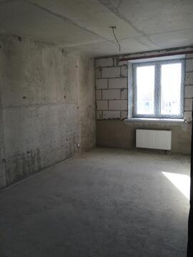 Продажа 2 комн квартиры Подольск Садовая д.3 к.3 - Фото 2