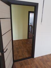 Продажа дома, Майма, Майминский район, Ул. Луговая - Фото 2