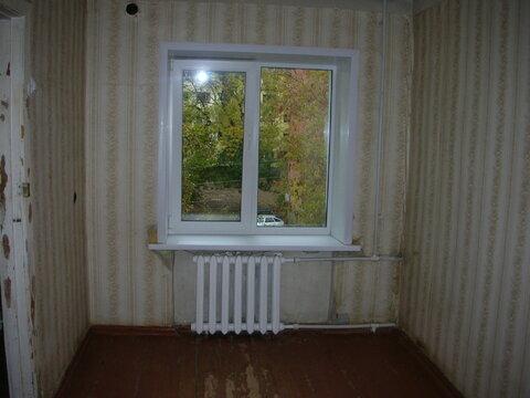 Квартира в районе школы №10 - Фото 4