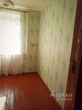 Комната Курганская область, Курган ул. 2-я Часовая, 44 (9.0 м) - Фото 2
