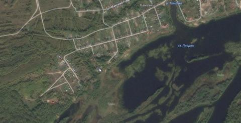 Большой дом на берегу Волги - Фото 2
