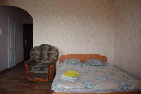 Центр, Новый дом, wi-fi, Стиральная машина, Отчётные документы, Скидки - Фото 5