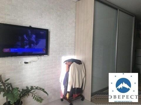Продажа квартиры, Ростов-на-Дону, Ул. Батуринская - Фото 3