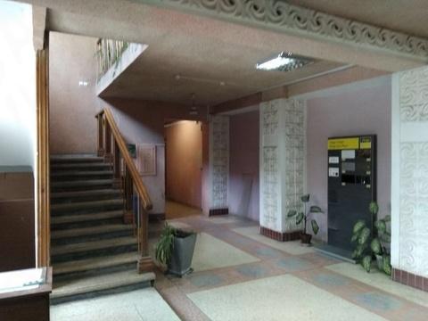 Продажа офиса, Самара, м. Юнгородок, Самара - Фото 3