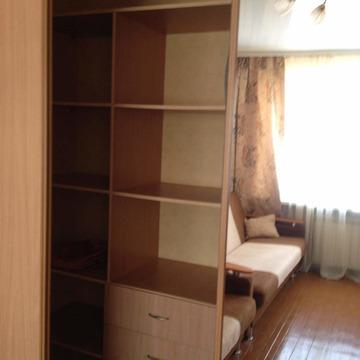 Квартира, ул. Агрономическая, д.23 - Фото 2