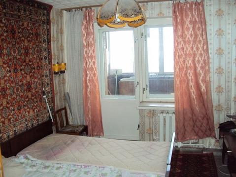 3 комнатная квартира Электросталь г, Карла Маркса ул, 46а - Фото 4