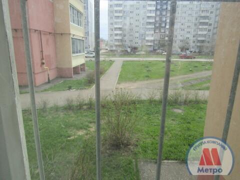 Квартира, ул. Батова, д.10 - Фото 3