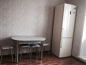 Аренда комнаты, Тюмень, Улица Обдорская - Фото 2