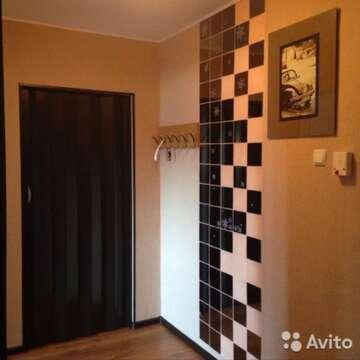 Продажа квартиры, Старый Оскол, Восточный мкр - Фото 5