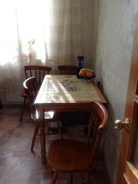 Продажа 2-х комнатной квартиры 53м. Большая Черемушкинская ул. 20k4 - Фото 3