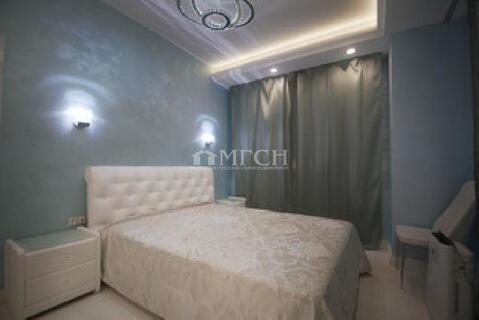 Продажа квартиры, Старопетровский проезд - Фото 1