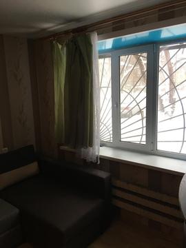 Продажа комнаты, Самара, Кирова 36 - Фото 3