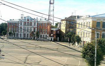 Аренда квартиры, Тверь, Ул. Вольного Новгорода - Фото 2