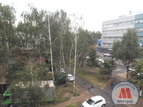 Квартира, ул. Угличская, д.50 - Фото 2