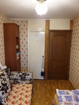 Двушка с раздельными комнатами в г. Раменское! - Фото 5