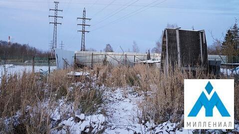 Продажа участка, Гатчина, Гатчинский район - Фото 3