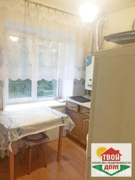 Продам 2-к квартиру 42 кв.м. в Белоусово, Гурьянова, 34 - Фото 4