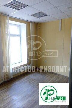 Предлагаем в аренду псн с отдельным входом общей площадью 127 кв. - Фото 3