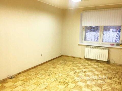 Аренда офиса, Смоленск, Ул. Николаева - Фото 2