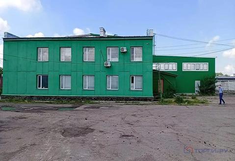 Объявление №60861573: Продажа помещения. Казань, л. Беломорская, д. 69А,
