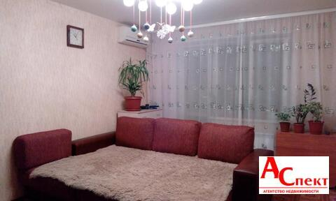Продается 2-х комнатная квартира в… - Фото 1