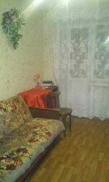 Сдаю 1-комнатную квартиру на Горького, 32 - Фото 2