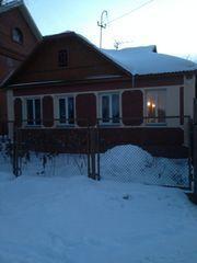 Продажа дома, Магнитогорск, Ул. Ангарская - Фото 1