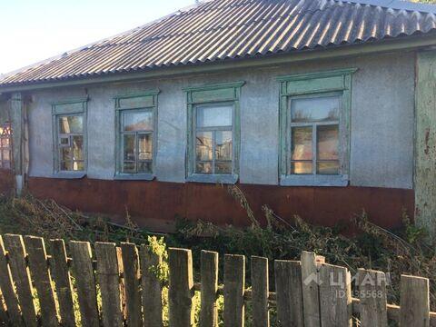 Продажа дома, Кукуевка, Валуйский район, Ул. Центральная - Фото 1