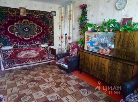 Продажа квартиры, Камышин, 30 - Фото 2