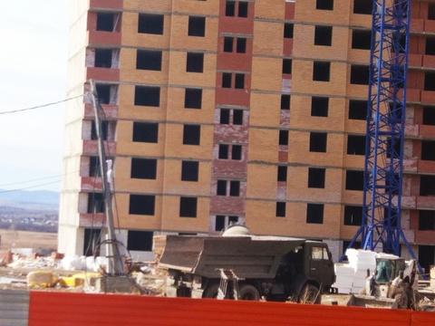 Коммерческая недвижимость, ул. Ленинского Комсомола, д.37 - Фото 4
