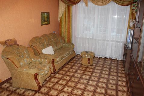 Сдаю 3 комнатную квартиру по ул.Грабцевское шоссе - Фото 3