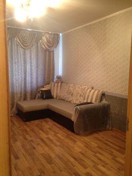 В доме 2012 года постройки продается 1 ком.квартира в хорошем состояни - Фото 2
