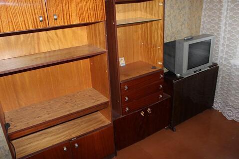 Сдаю 3 комнатную квартиру по ул.Тульская 5 спальных мест - Фото 3