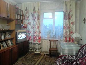 Аренда квартиры, Тверь, Пролетарская наб. - Фото 1