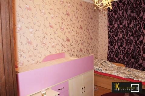 Возьми в аренду 2 комнатную квартиру 5 минут от м. Бабушкинская - Фото 2