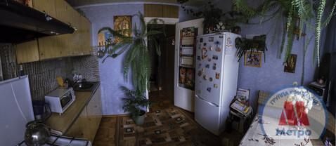Квартира, ул. Моторостроителей, д.83 - Фото 2