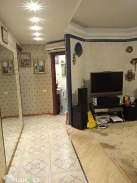 Продажа квартиры, Мичуринский пр-кт. - Фото 5
