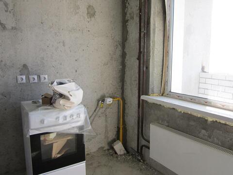 1 комнатная на Блинова - Фото 4