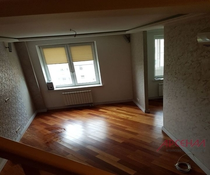 Продается квартира в ЗАО - Фото 2