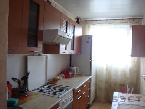 Квартира, ул. Ткачей, д.12 - Фото 4