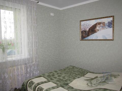 2 комнатная квартира сжм, ул. Венеры-Орбитальная - Фото 2