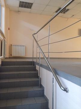 Продам универсальное помещение 93 кв.м. с отд. входом - Фото 3