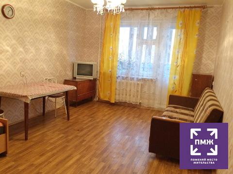 Продам квартиру в Северном районе (Раздольная, б-ца им. Боткина) - Фото 4