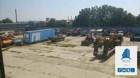 Продаётся производственная база в г. Краснодаре - Фото 2