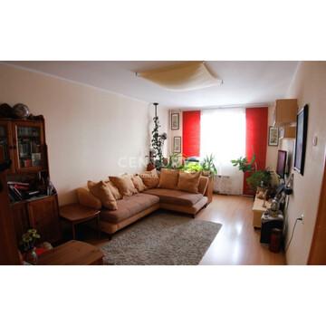 4 - комнатная квартира (Ленинский 87) - Фото 1