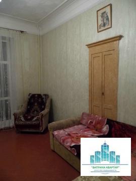Продам комнату в центре города Ступино - Фото 3
