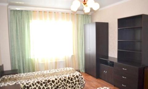 3-комнатная квартира, цмр - Фото 4
