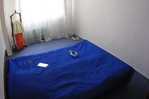 Продажа квартиры, Ялта, Ул. Боткинская, Купить квартиру в Ялте по недорогой цене, ID объекта - 321290186 - Фото 1