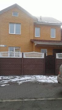 Объявление №53253171: Продажа дома. Барнаул