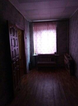 Продам 2-х комнатную квартиру ул. Октябрьский городок, д.19 - Фото 3